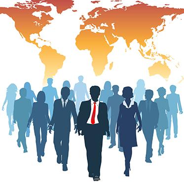 Chicago & Northwest Indiana Interpreter & Translator Additional Services