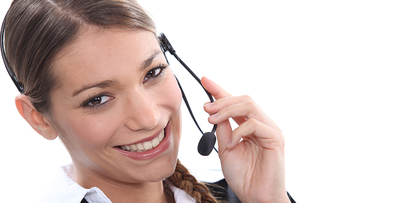 Chicago & Northwest Indiana Interpreter & Translator Over the Phone Interpreting